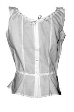 corsetcoverb.jpg