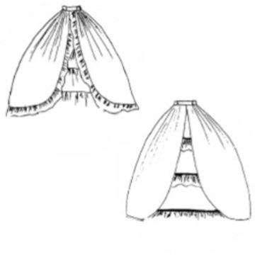 tss-206a.jpg